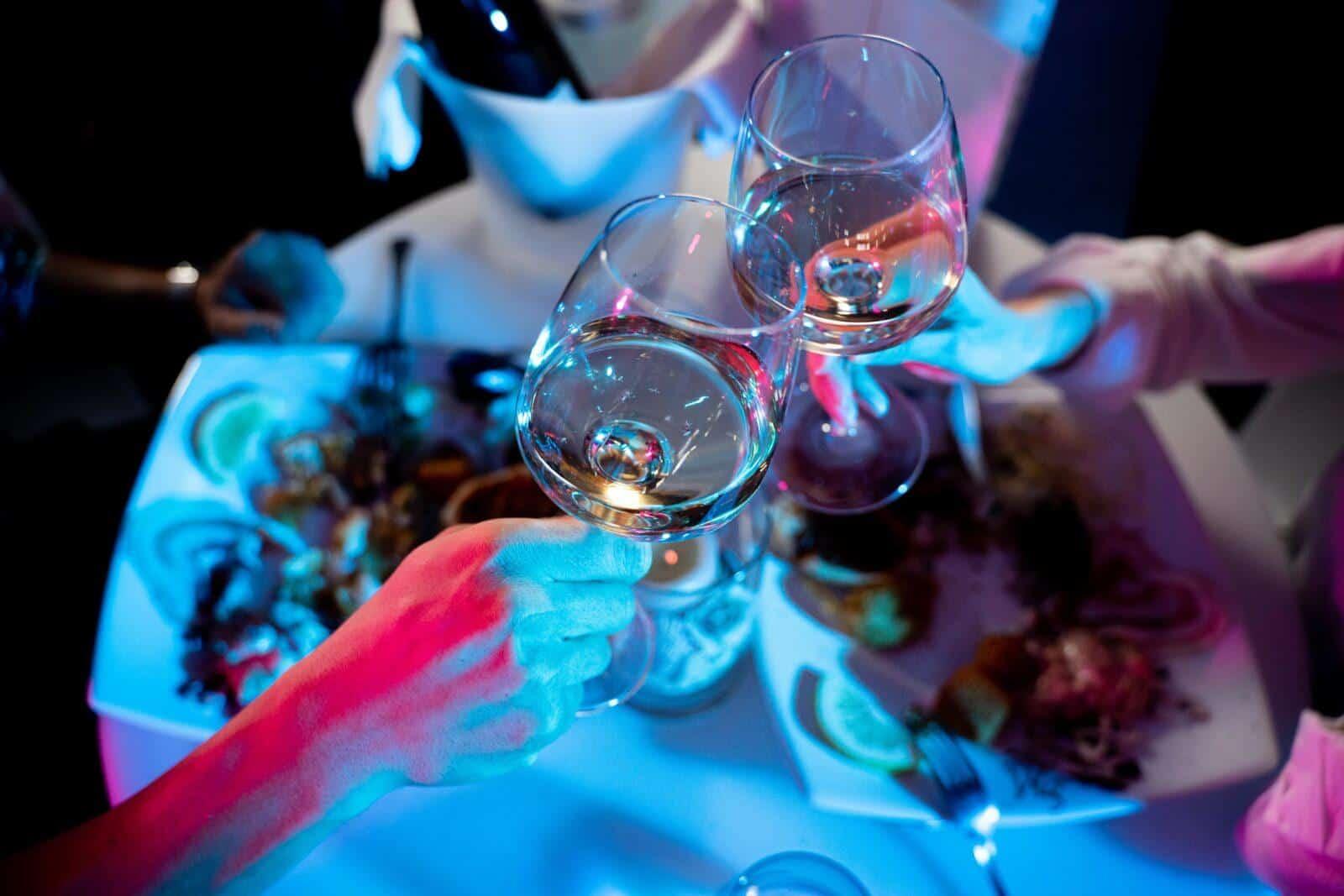 ristorante-storie-di-mare