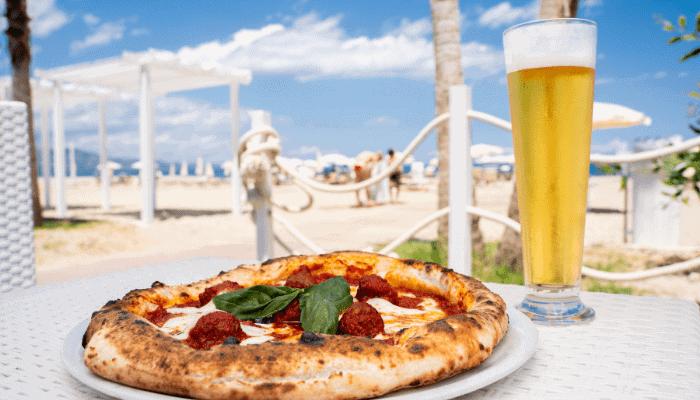 sibari-pizzeria
