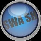 Swa SH Avatar